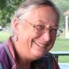 Patricia Haines Goodman