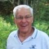 Bill Ebert