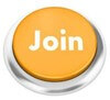 Click this button to go to the join Cayuga Lake Watershed Network page