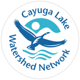 Cayuga Lake Watershed Network