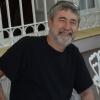 Neil Schwartzbach